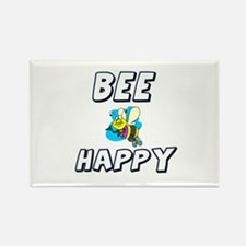 Unique Family and life humor Rectangle Magnet