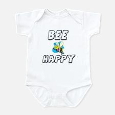 Unique Family and life humor Infant Bodysuit