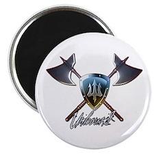 Unbound D-05 Magnet