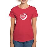 South Carolina Women's Dark T-Shirt