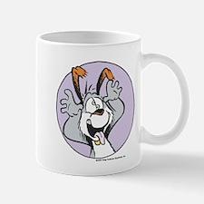 Cool Buckles Mug