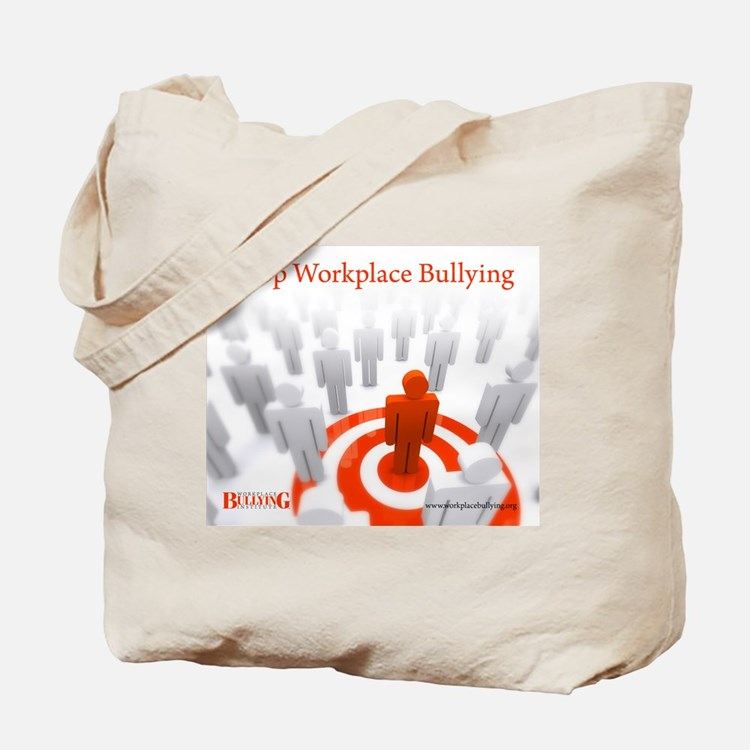 Resuable Shopping Bag