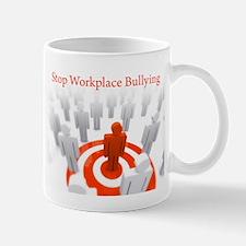 WBI Mug