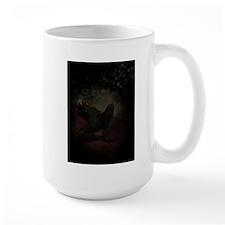 Fetish Dreams 01 Mug