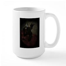 Fetish Dreams 03 Mug