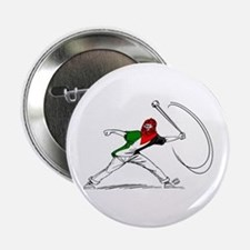 "Ideal Palestinian 2.25"" Button"