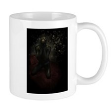 Fetish Dreams 05 Mug