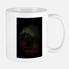 Fetish Dreams 07 Mug