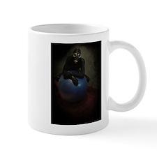 Fetish Dreams 08 Mug