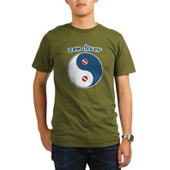 http://i3.cpcache.com/product/402156708/zen_diver_tshirt.jpg?color=Pacific&height=240&width=240