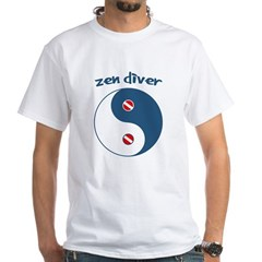 http://i3.cpcache.com/product/402156714/zen_diver_shirt.jpg?color=White&height=240&width=240