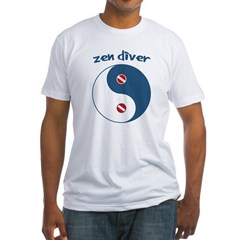 http://i3.cpcache.com/product/402156716/zen_diver_shirt.jpg?color=White&height=240&width=240