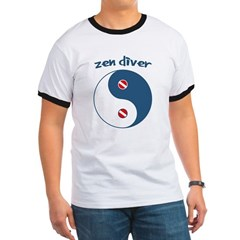 http://i3.cpcache.com/product/402156717/zen_diver_t.jpg?color=BlackWhite&height=240&width=240