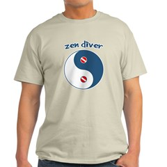 http://i3.cpcache.com/product/402156718/zen_diver_tshirt.jpg?color=Natural&height=240&width=240