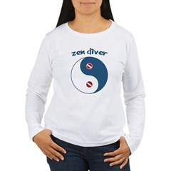 http://i3.cpcache.com/product/402156744/zen_diver_tshirt.jpg?color=White&height=240&width=240