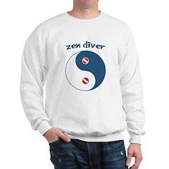 http://i3.cpcache.com/product/402156750/zen_diver_sweatshirt.jpg?color=White&height=240&width=240