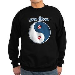 http://i3.cpcache.com/product/402156751/zen_diver_sweatshirt.jpg?color=Black&height=240&width=240