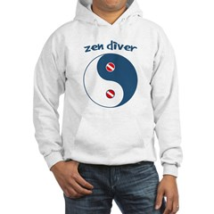 http://i3.cpcache.com/product/402156752/zen_diver_hoodie.jpg?color=White&height=240&width=240