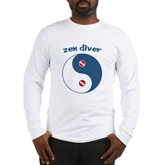 http://i3.cpcache.com/product/402156756/zen_diver_long_sleeve_tshirt.jpg?color=White&height=240&width=240