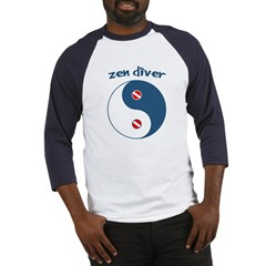 http://i3.cpcache.com/product/402156758/zen_diver_baseball_jersey.jpg?color=BlueWhite&height=240&width=240