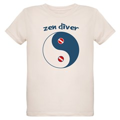 http://i3.cpcache.com/product/402156769/zen_diver_tshirt.jpg?color=Natural&height=240&width=240
