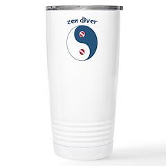 http://i3.cpcache.com/product/402156795/zen_diver_travel_mug.jpg?height=240&width=240