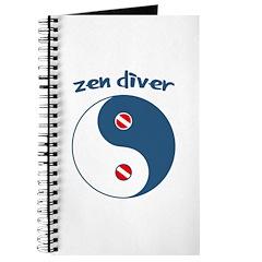 http://i3.cpcache.com/product/402156797/zen_diver_journal.jpg?height=240&width=240