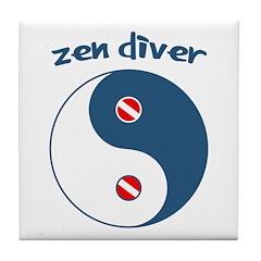 http://i3.cpcache.com/product/402156799/zen_diver_tile_coaster.jpg?height=240&width=240