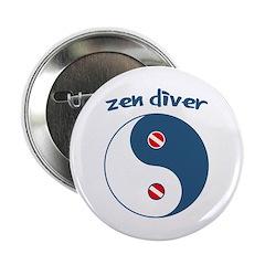 http://i3.cpcache.com/product/402156814/zen_diver_225_button.jpg?height=240&width=240
