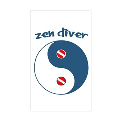 http://i3.cpcache.com/product/402156826/zen_diver_rectangle_decal.jpg?color=White&height=240&width=240