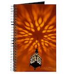 Moroccan Nights Journal