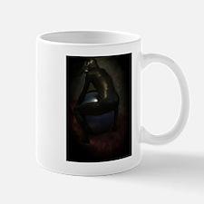 Fetish Dreams 09 Mug