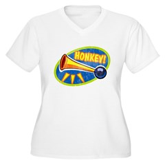 HONKEY! T-Shirt