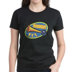 HONKEY! Tee