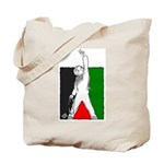 The Must of VICTORY Tote Bag
