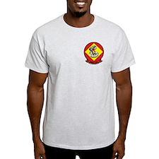 VMA-131 2 SIDE T-Shirt