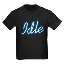Idle T