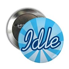 "Idle 2.25"" Button"