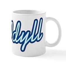 Idyll Mug