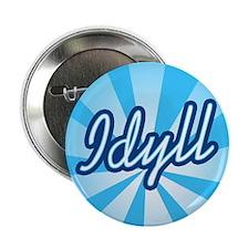 "Idyll 2.25"" Button (10 pack)"
