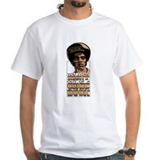 ComicBook T-Shirt