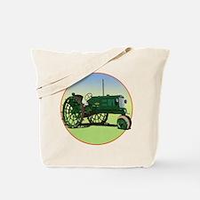 The Heartland Classic 70 Tote Bag