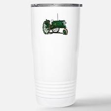 Unique Oliver tractors Travel Mug