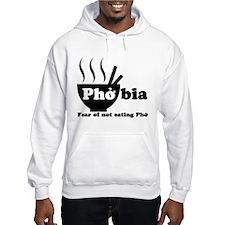 Cute Phobia Hoodie