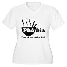 Cute Pho T-Shirt