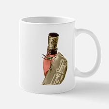 Drink Me Potion Mug