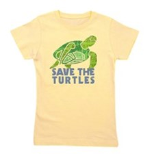 Funny Transparent Sweatshirt