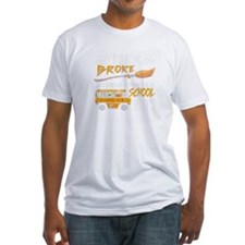 Buffalowens T-Shirt