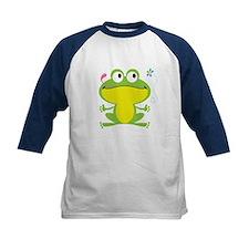 Hungry Frog Tee