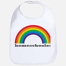 Homeschooler Bib